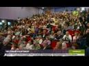 Дмитрий Артюхов завершил своё турне по Ямалу встречей с жителями Ноябрьска mp4