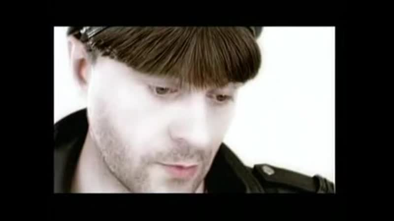 Виктор Королёв Непутёвая