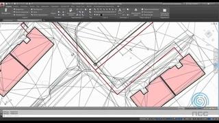 """Вебинар """"Проектирование тепловой сети в AutoCAD Civil 3D"""""""