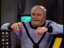 Сумеречная зона сериал 1985 – 1989 Голоса на Земле 2 сезон , 10 серия Б