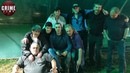 В Москве арестовали четырех подельников «вора в законе» Шишкана