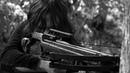 Daryl Dixon - Smoking gun TWD Music Video HD