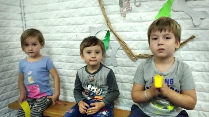 476843521_Квест в детском саду 7 гномов _HQ.mp4