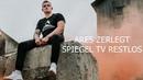 CHRIS ARES SPIEGEL TV FAKENEWS ► Neues Lied ◄