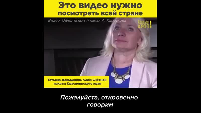 VIDEO 2019 06 09 11 14