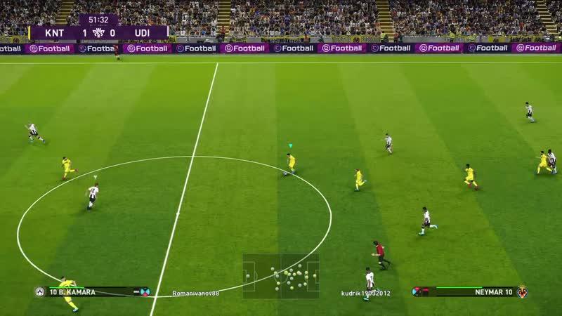 EFootball PES 2020_20191114171733 (реализация Месси)