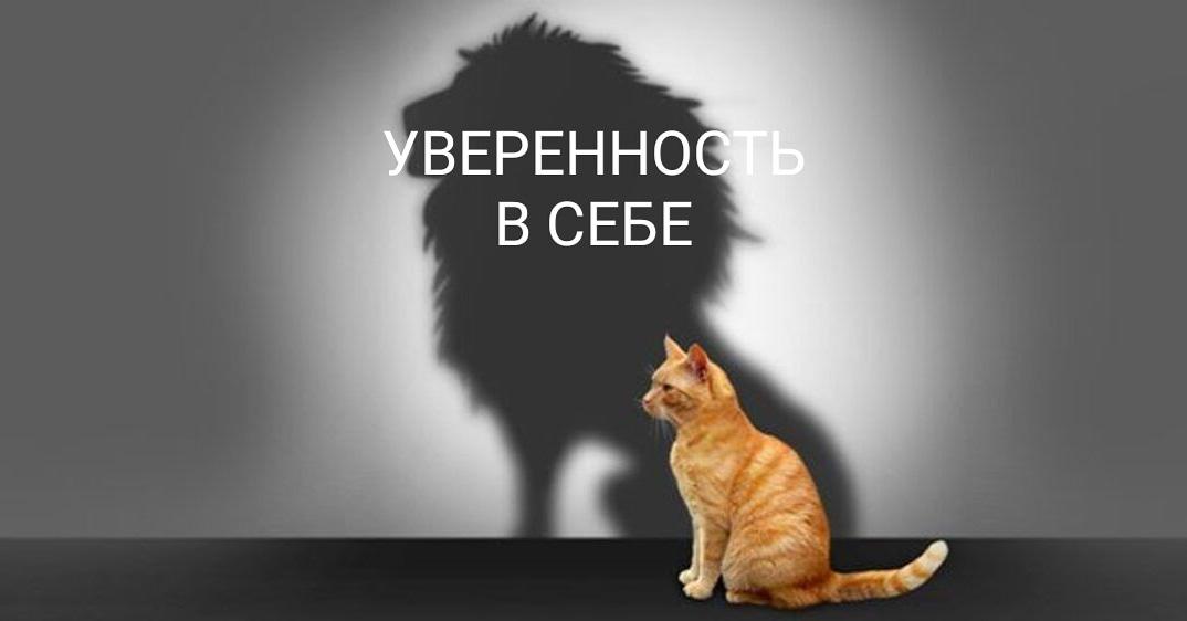 иньянь - Программы от Елены Руденко XDQVCFqu3uY