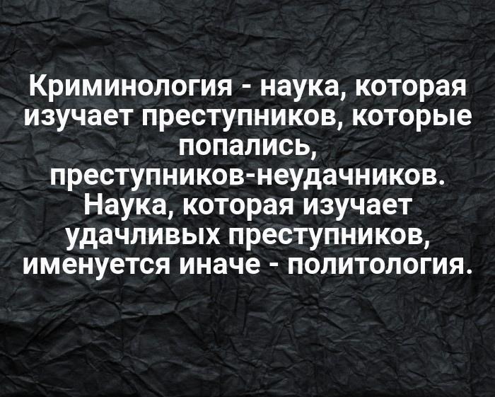 Bnhh_knh834.jpg