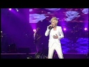 F.T Island - Letting you go live