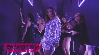 SICKOTOY feat. Minelli - Addicted   Official Video