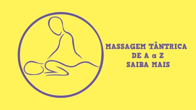 Aprenda aqui os 5 principais pontos da Massagem Tântrica Para Casais Faça na Sua Casa!