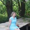 Veronika Ananyeva