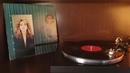 Sandra Heartbeat That's Emotion Vinyl Video