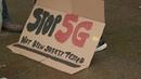 How Safe Is 5G? - BBC Click || BBC Click