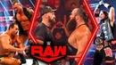 WWE RAW 24 October 2019 Full Highlights HD Monday Night RAW Full Live 24 10 19