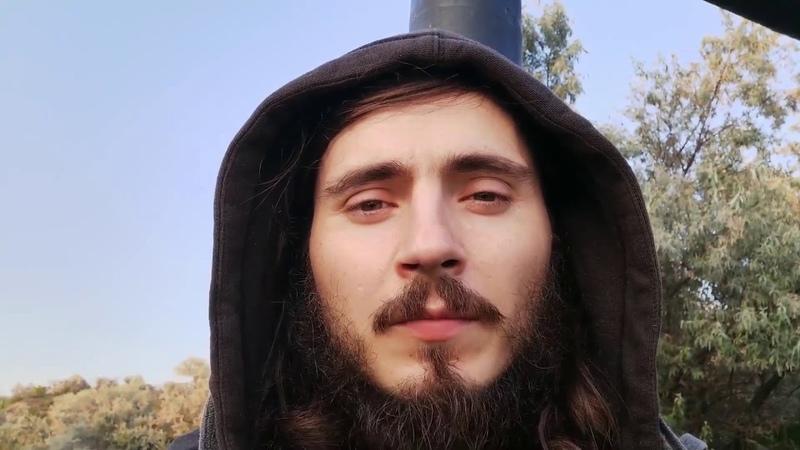 Юра Гетьманець Клипы Обьединенные видео