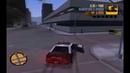 GTA 3 34 Освобождение Канбу