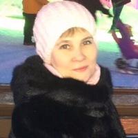 Юркина Людмила (Канева)