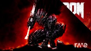 Brother And Tear - Doom  Ost & Berserk | RaveDJ