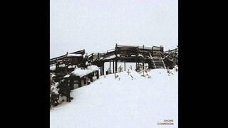 Ishome - Confession [Full Album]