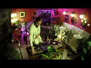 SOUL KITCHEN HOSTEL – COVID DJ SET#5 – dancefloor jazz