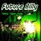 Future Billy - Mad Math World