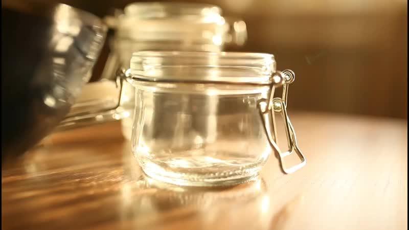 Bath salt maker
