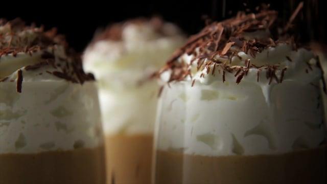Carte Noire Crème au café