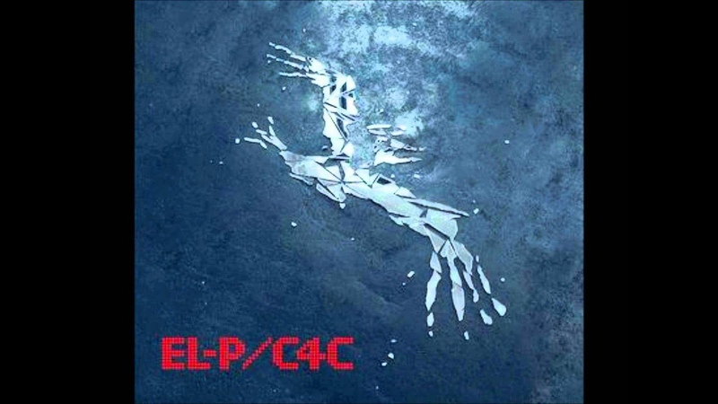 El-P- Works Every Time