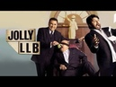 Jolly LLB Full Length Movie HD |Original Print Latest 1080p 4k | Jolly llb film DeepakSankhalaFilms