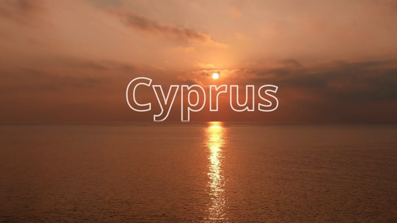 Trip to amazing Cyprus Nature's Wonders vacation