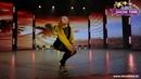 Фьюжен | Танцевальный конкурс Show Time Almaty | осень 2019