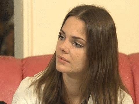 Елизавета Боярская. Моя родословная. Выпуск от04.09.2009