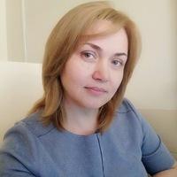 ТатьянаАлексеева