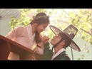 Клип по дораме Свет луны очерченный облаком OST12 Hwang Chi Yeul Because I Miss You Рус саб