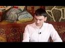 азербайджанские садомазохисты помогали армянам после землетрясения, а армяне плевали им в лицо
