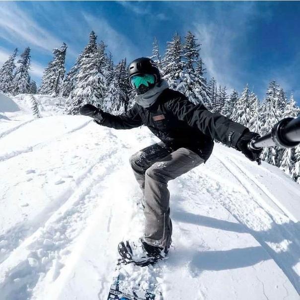 рассказывает сноубордисты картинки на телефон оттенок