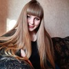 Viktoria Bekh