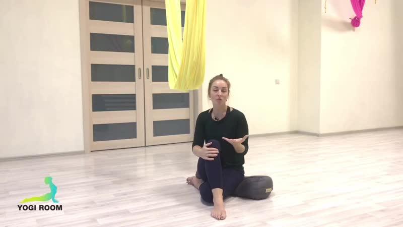 Елена Шубина о здоровье