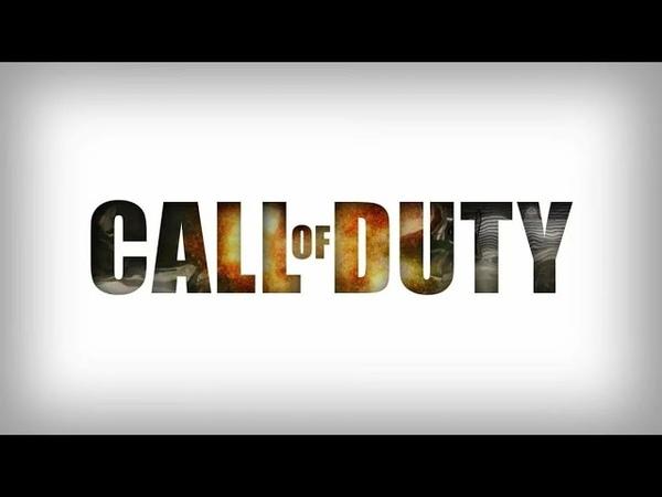 Call of Duty Noven в тылу врага Часть 3