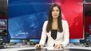 Форекс прогноз валют на неделю 07.01.2018 MaxiMarketsTV евро EUR, доллар USD, фунт GBP
