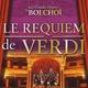 Giuseppe Verdi - Messa da Requiem: II. Dies irae