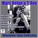 Marc Bolan & T Rex - Baby Strange
