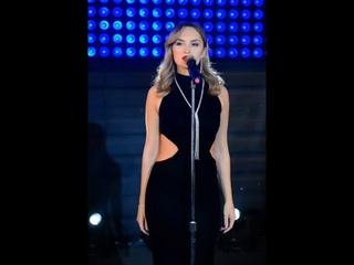 Liusia Znamensky - Love No More ( Moldova NF Eurovision 2020 )