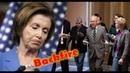 Senate SH OCKER McConnell's Response Sends SH OCKWAVES Pelosi On Hot Seat