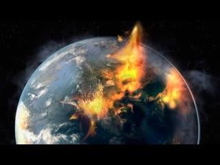 4 Случая, когда человечество едва не уничтожили.