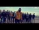 примьера клипа STYOPA - Точик 2019