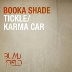 Booka Shade - Karma Car