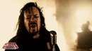 EVERGREY - Weightless (2019) Official Music Video AFM Records