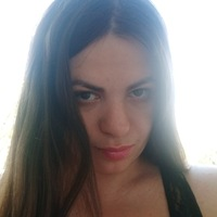 Anna Di